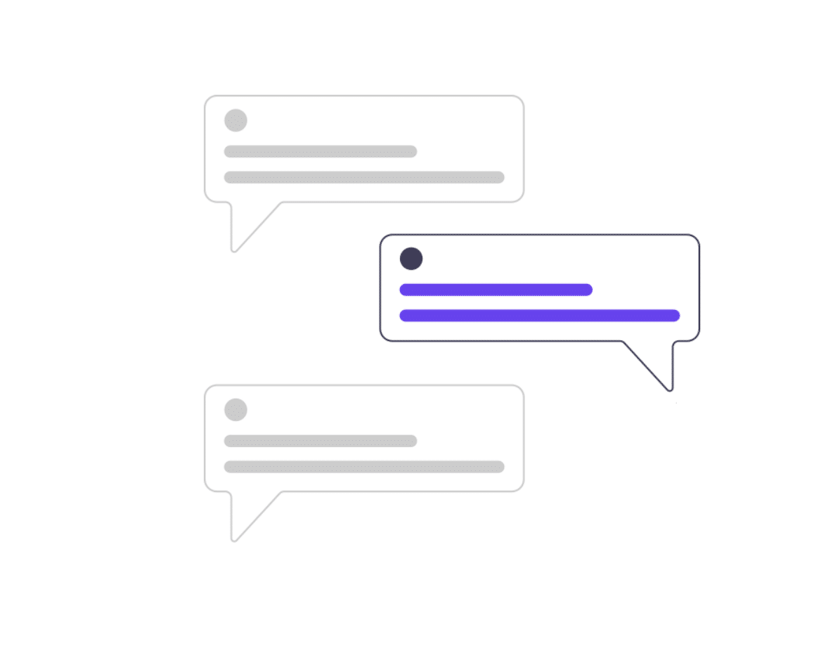 mailreach human and meaningful email conversations